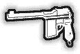 Alternate_Chinese_pistol_icon