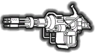 Alternate_Minigun_icon